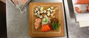 sushi-639311_640