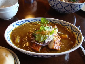 curry-442458_640