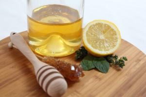 lemon-91537_1280