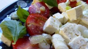 salad-754374_640