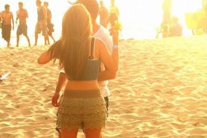 beach-894439_640