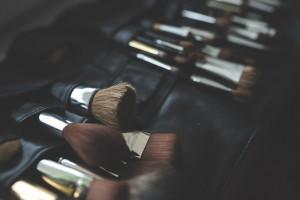brush-791306_640