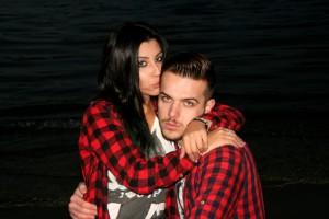 couple-1008708_640