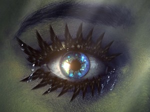 eye-450604_640