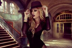 glamour-678834_640