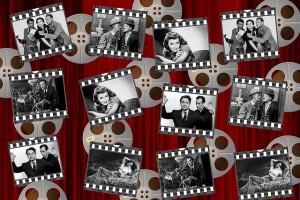 movies-1167319_640
