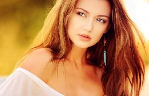 portrait-1319951_640