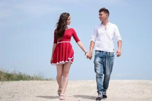 couple-1502618_640