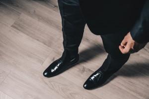 mens-leather-dress-shoes_925x