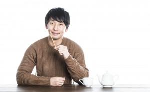 ookawa1223IMGL1780_TP_V