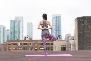 vrkasana-balance-yoga_4460x4460